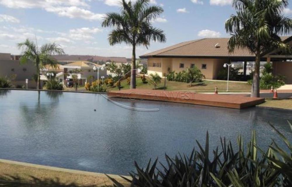 Comprar Casa Condomínio / Casa Condomínio em Ribeirão Preto apenas R$ 1.380.000,00 - Foto 8