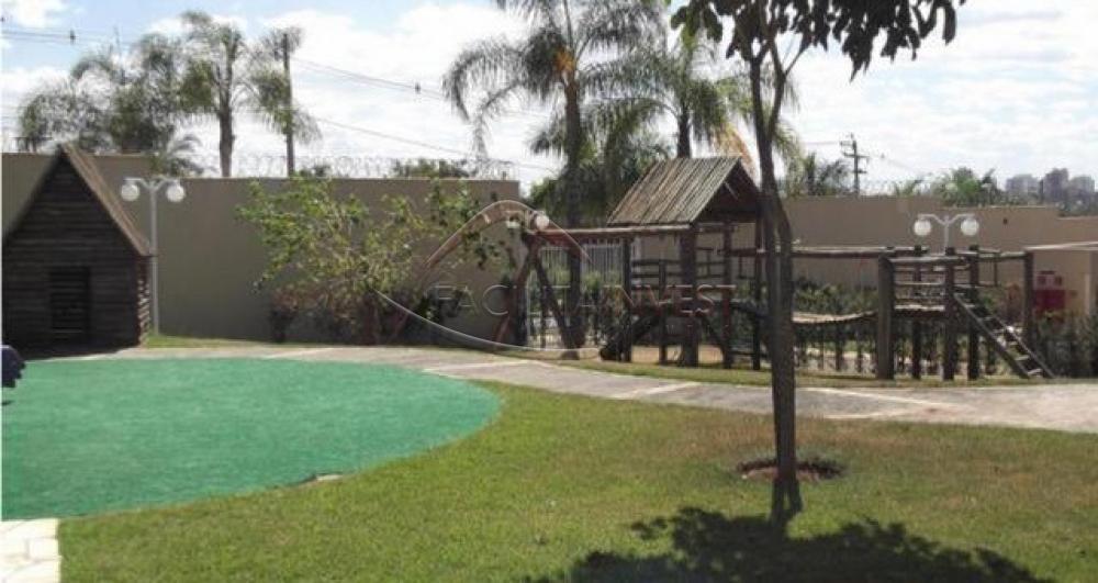 Comprar Casa Condomínio / Casa Condomínio em Ribeirão Preto apenas R$ 1.380.000,00 - Foto 10