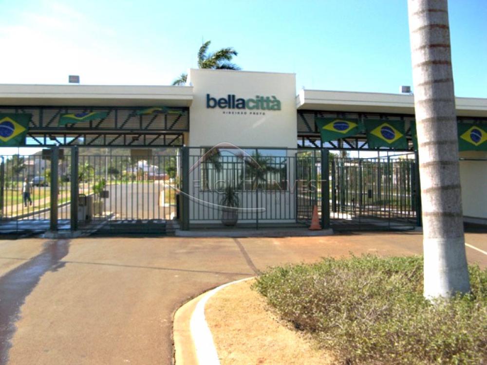 Comprar Casa Condomínio / Casa Condomínio em Ribeirão Preto apenas R$ 1.750.000,00 - Foto 25