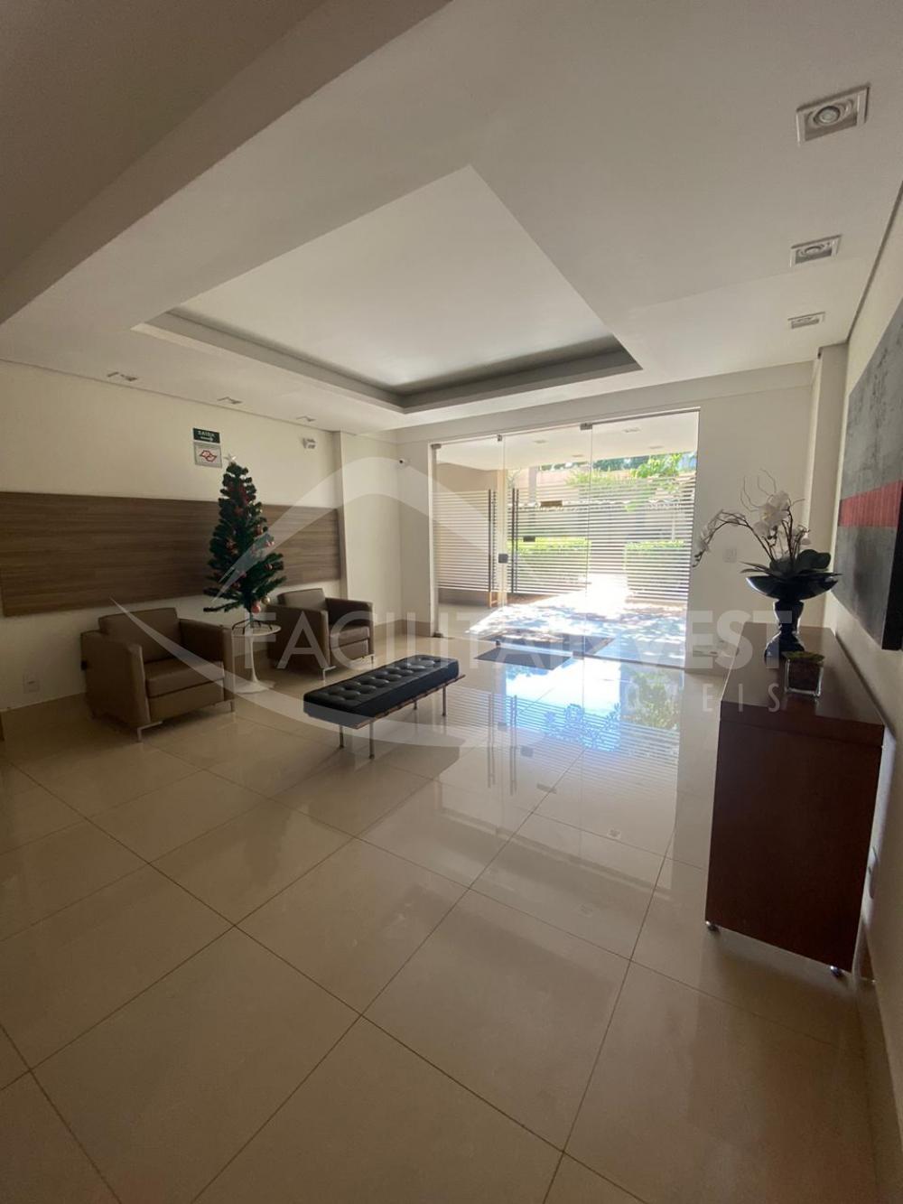Alugar Apartamentos / Apartamento Mobiliado em Ribeirão Preto apenas R$ 1.800,00 - Foto 20