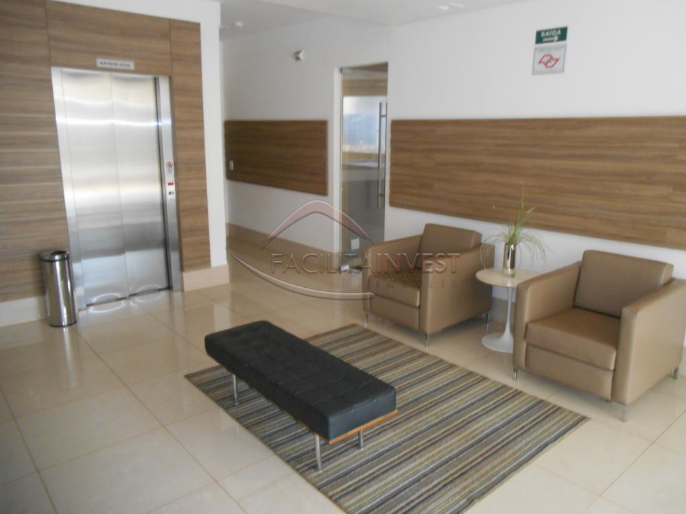 Alugar Apartamentos / Apartamento Mobiliado em Ribeirão Preto apenas R$ 1.800,00 - Foto 19