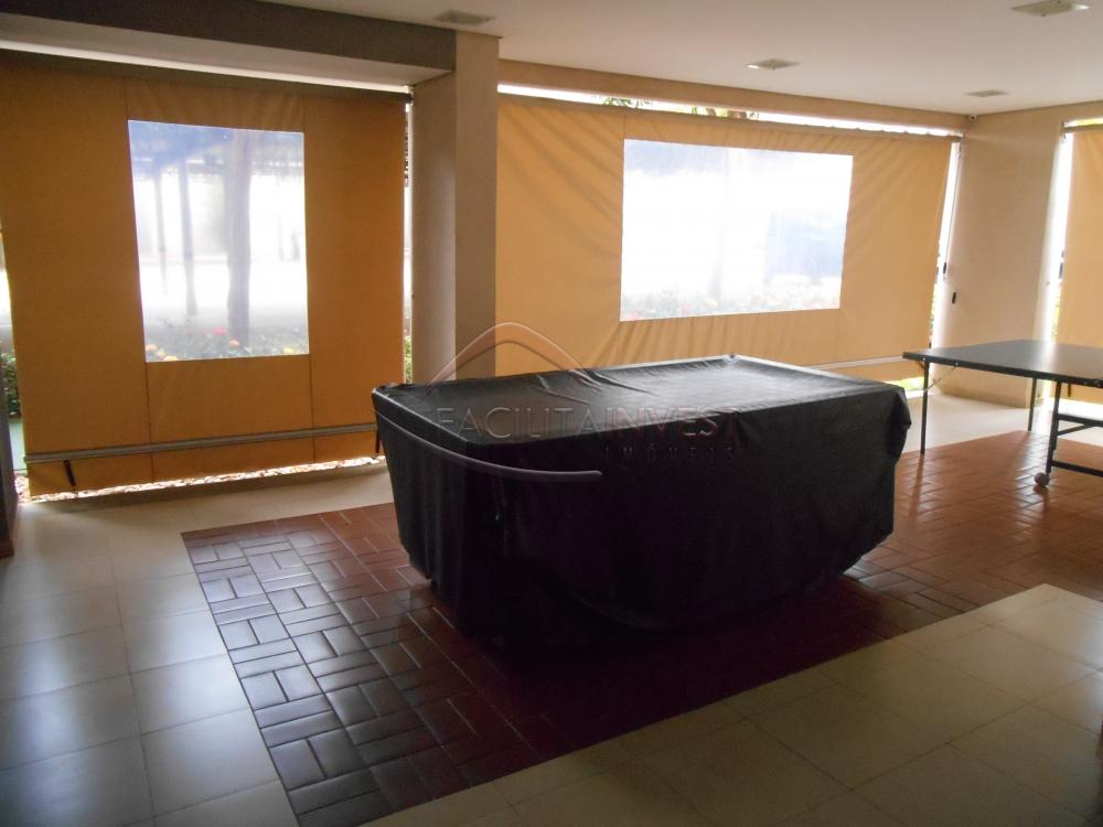 Alugar Apartamentos / Apartamento Mobiliado em Ribeirão Preto apenas R$ 1.800,00 - Foto 21