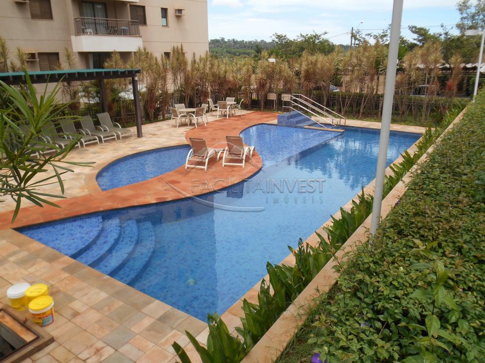 Alugar Apartamentos / Apartamento Mobiliado em Ribeirão Preto apenas R$ 1.800,00 - Foto 23