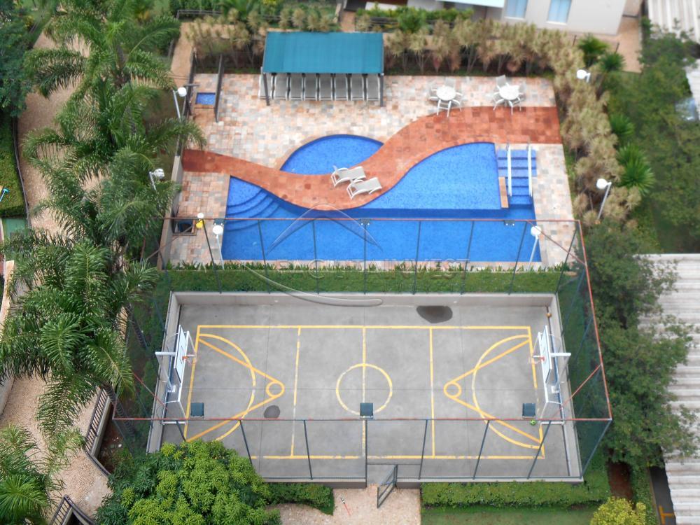 Alugar Apartamentos / Apartamento Mobiliado em Ribeirão Preto apenas R$ 1.800,00 - Foto 24