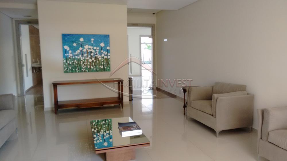 Comprar Apartamentos / Apart. Padrão em Ribeirão Preto apenas R$ 799.000,00 - Foto 8