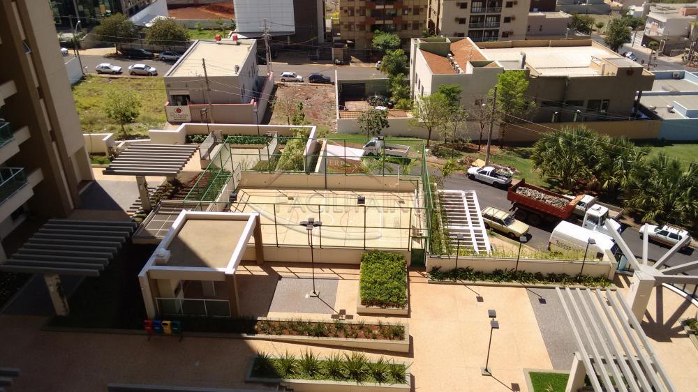 Comprar Apartamentos / Apart. Padrão em Ribeirão Preto apenas R$ 799.000,00 - Foto 4