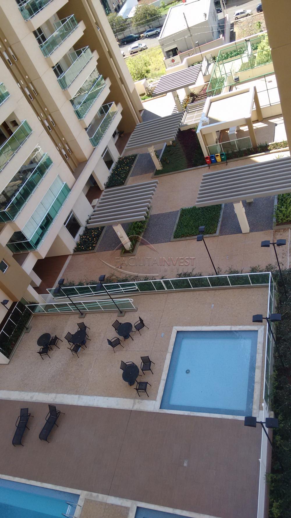 Comprar Apartamentos / Apart. Padrão em Ribeirão Preto apenas R$ 799.000,00 - Foto 3