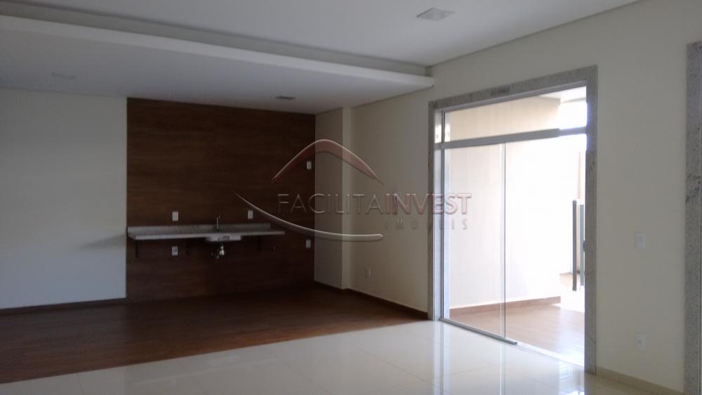 Comprar Apartamentos / Apart. Padrão em Ribeirão Preto apenas R$ 799.000,00 - Foto 10