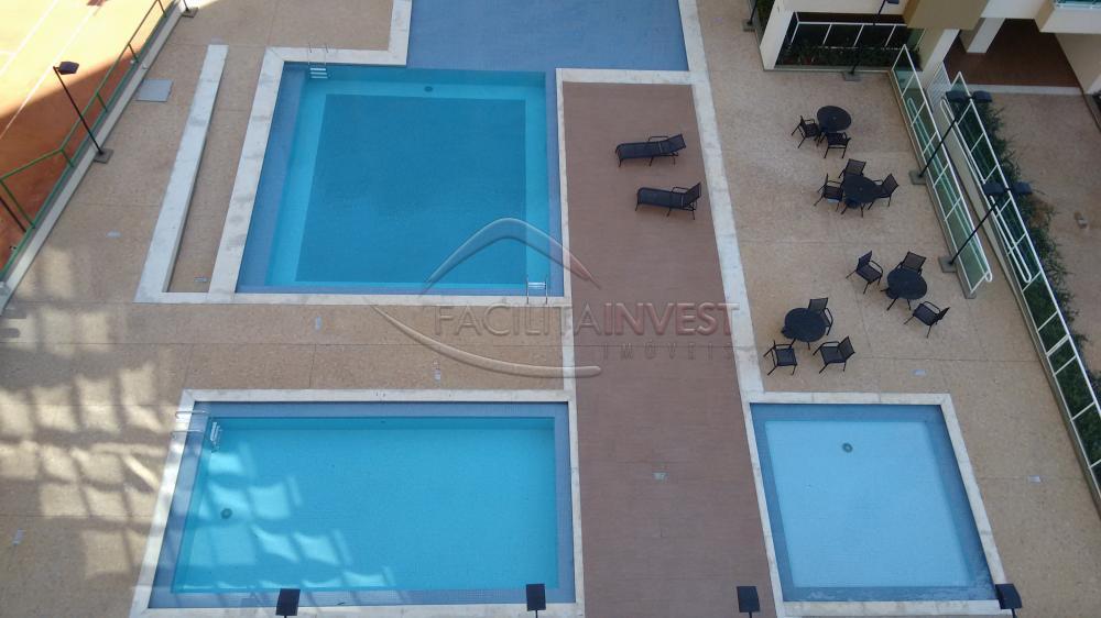 Comprar Apartamentos / Apart. Padrão em Ribeirão Preto apenas R$ 799.000,00 - Foto 1