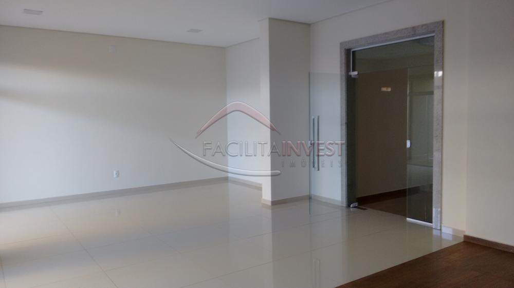 Comprar Apartamentos / Apart. Padrão em Ribeirão Preto apenas R$ 799.000,00 - Foto 11