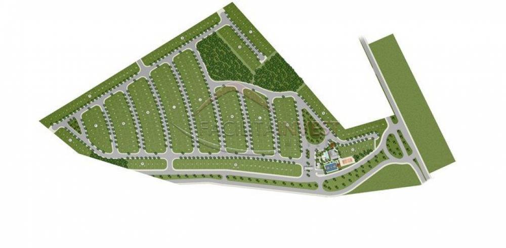 Comprar Terrenos / Terrenos em condomínio em Ribeirão Preto apenas R$ 230.000,00 - Foto 4