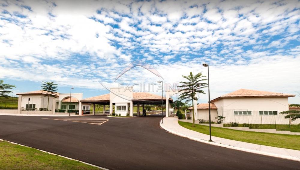Comprar Casa Condomínio / Casa Condomínio em Ribeirão Preto apenas R$ 1.990.000,00 - Foto 19
