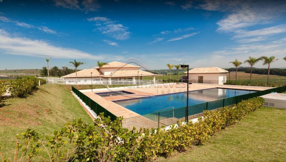 Comprar Casa Condomínio / Casa Condomínio em Ribeirão Preto apenas R$ 1.990.000,00 - Foto 15