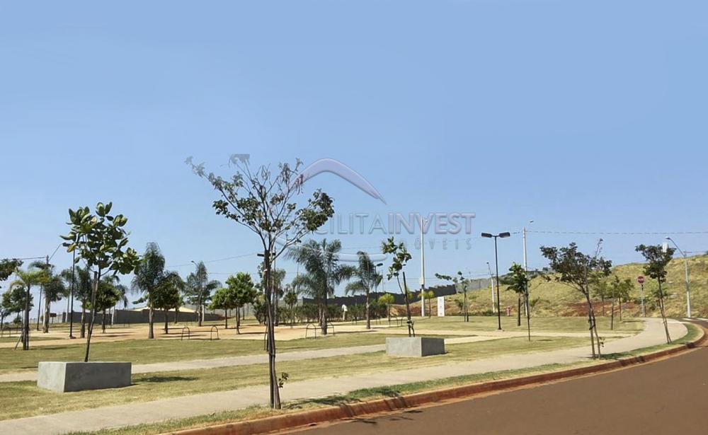 Comprar Terrenos / Terrenos em condomínio em Ribeirão Preto apenas R$ 117.000,00 - Foto 3