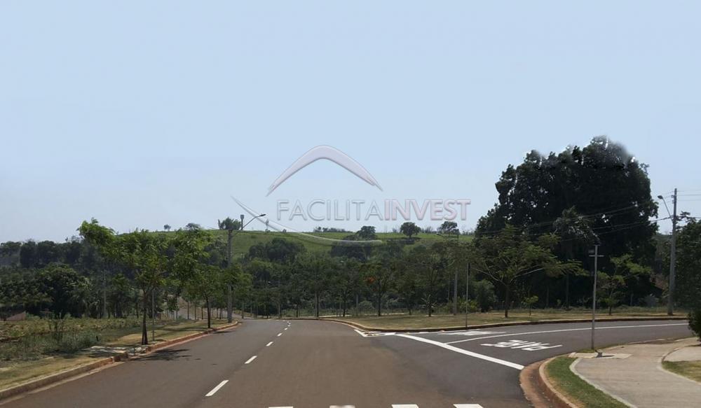 Comprar Terrenos / Terrenos em condomínio em Ribeirão Preto apenas R$ 160.000,00 - Foto 3
