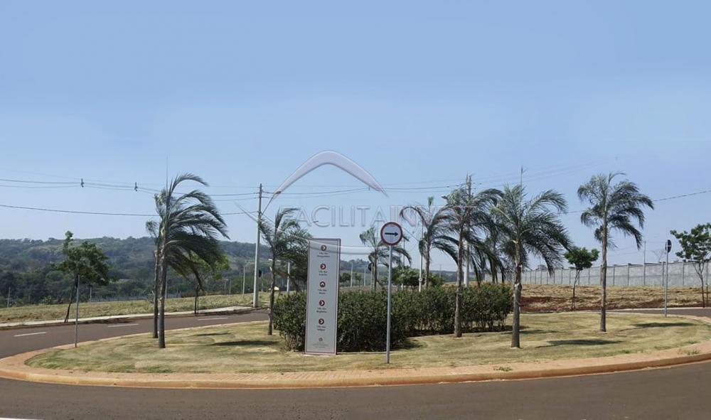 Comprar Terrenos / Terrenos em condomínio em Ribeirão Preto apenas R$ 160.000,00 - Foto 4