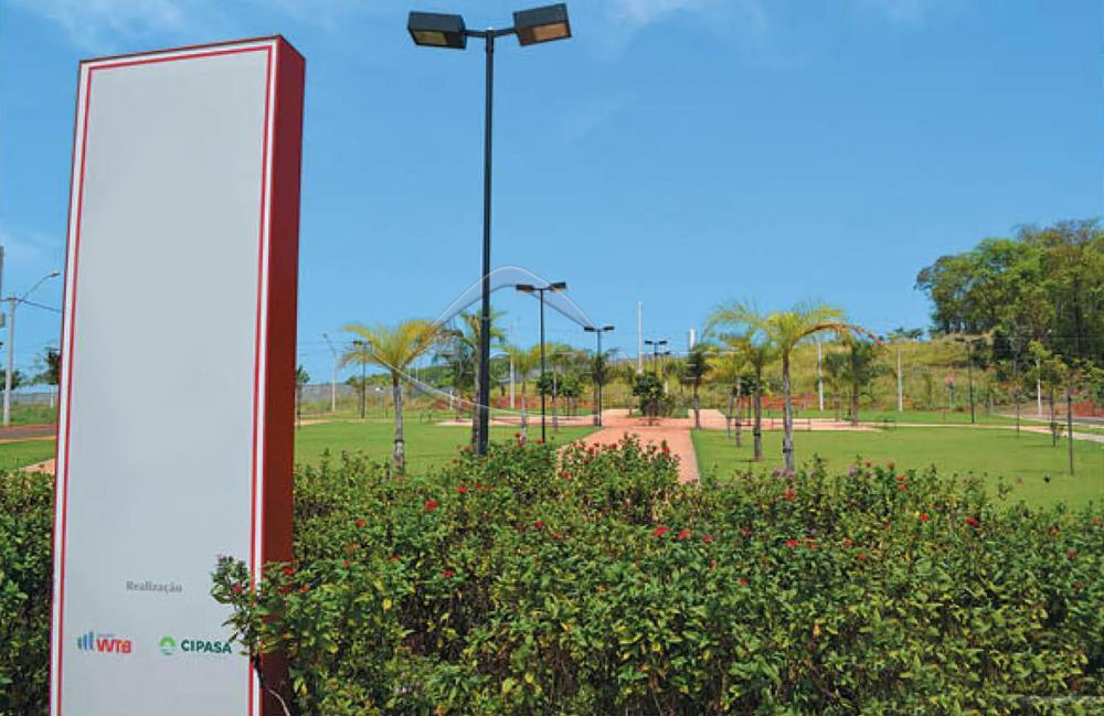 Comprar Terrenos / Terrenos em condomínio em Ribeirão Preto apenas R$ 117.000,00 - Foto 4