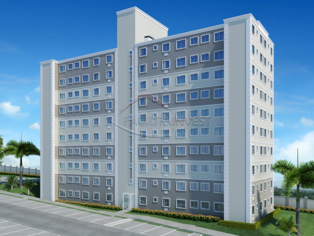 Comprar Apartamentos / Apart. Padrão em Ribeirão Preto apenas R$ 220.000,00 - Foto 16