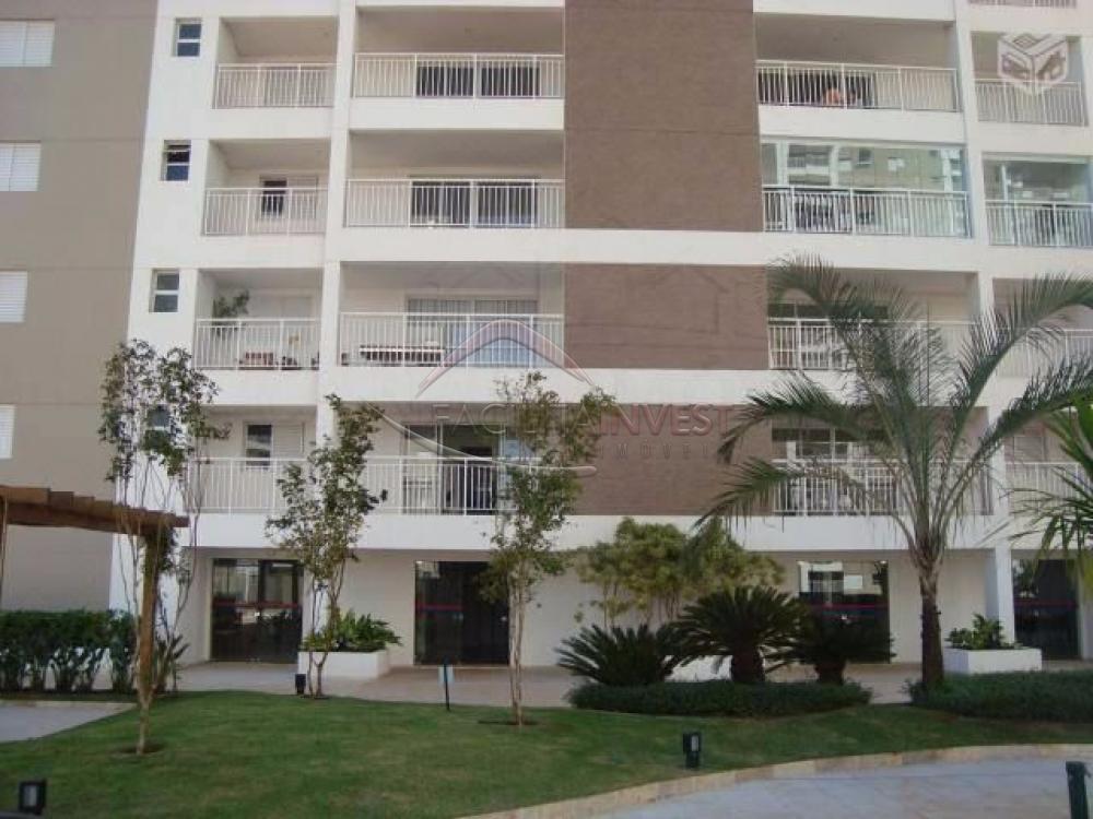 Alugar Apartamentos / Apart. Padrão em Ribeirão Preto apenas R$ 2.300,00 - Foto 21