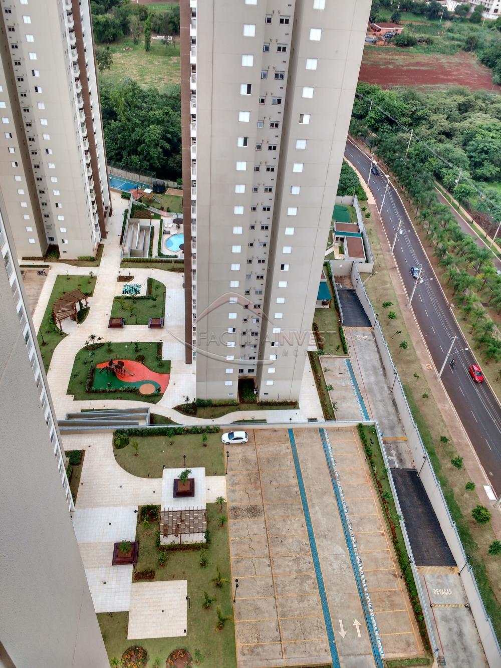 Comprar Apartamentos / Apart. Padrão em Ribeirão Preto apenas R$ 660.000,00 - Foto 19