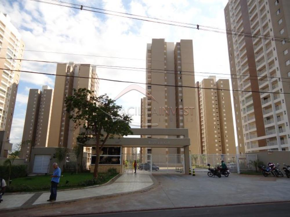 Alugar Apartamentos / Apart. Padrão em Ribeirão Preto apenas R$ 2.300,00 - Foto 18