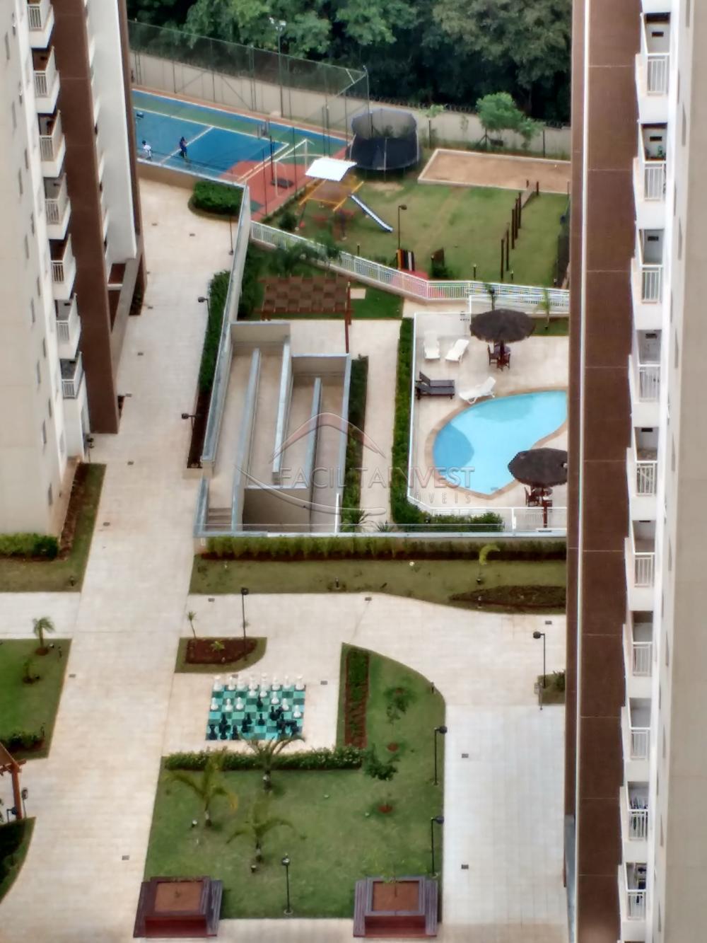 Comprar Apartamentos / Apart. Padrão em Ribeirão Preto apenas R$ 660.000,00 - Foto 21