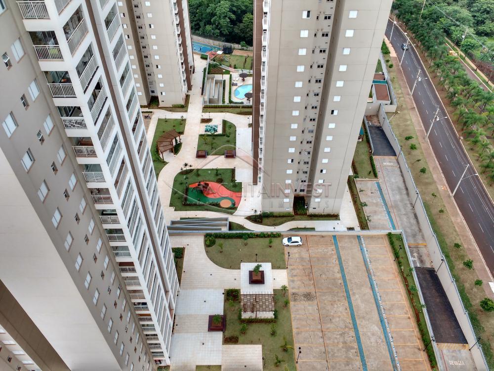Alugar Apartamentos / Apart. Padrão em Ribeirão Preto apenas R$ 2.300,00 - Foto 25