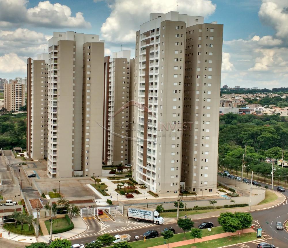Ribeirao Preto Apartamento Venda R$560.000,00 Condominio R$500,00 3 Dormitorios 3 Suites Area construida 105.00m2