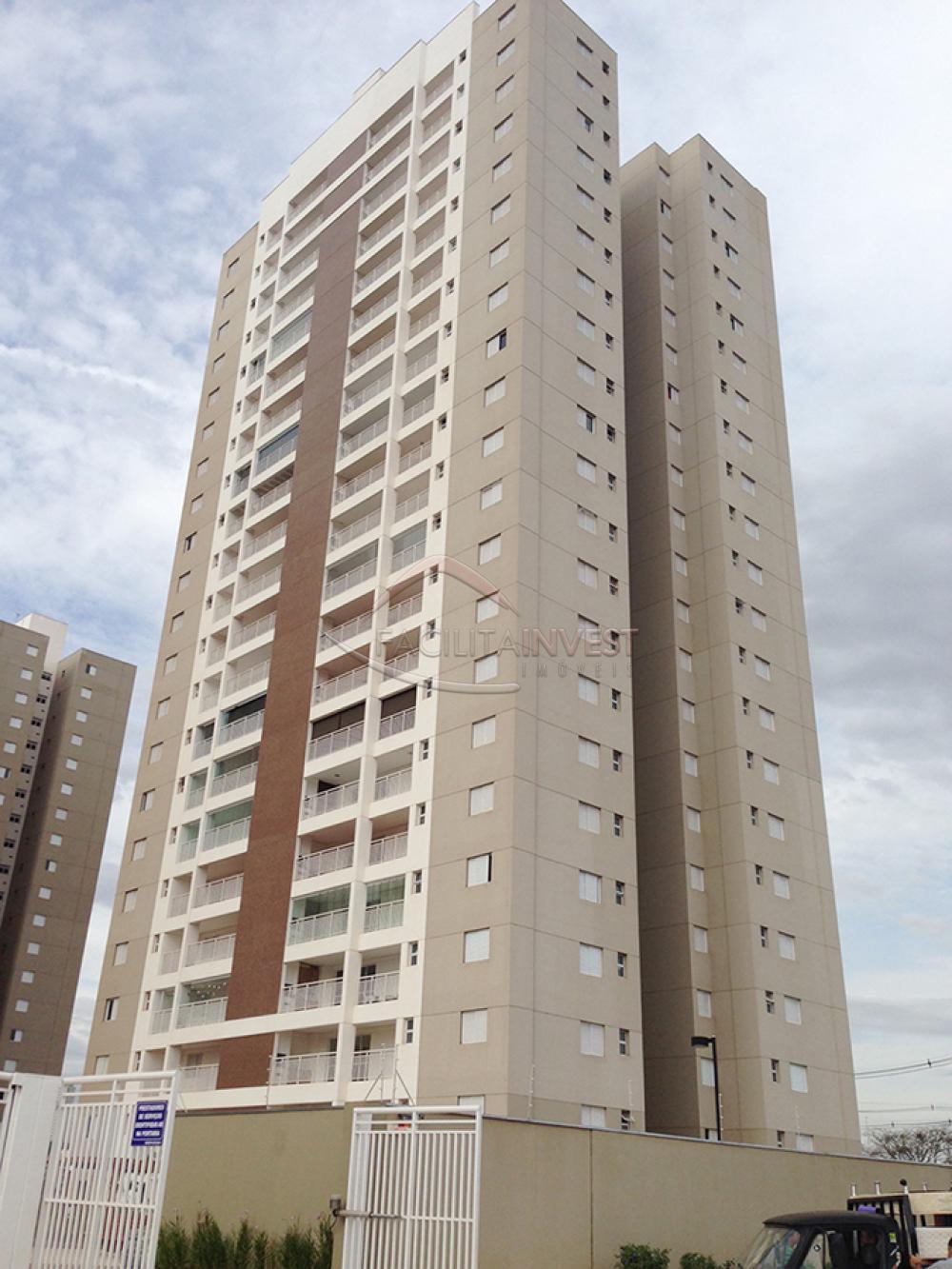 Comprar Apartamentos / Apart. Padrão em Ribeirão Preto apenas R$ 660.000,00 - Foto 14