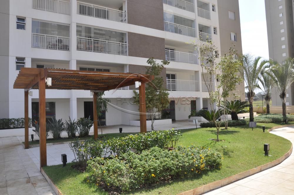 Comprar Apartamentos / Apart. Padrão em Ribeirão Preto apenas R$ 730.000,00 - Foto 18