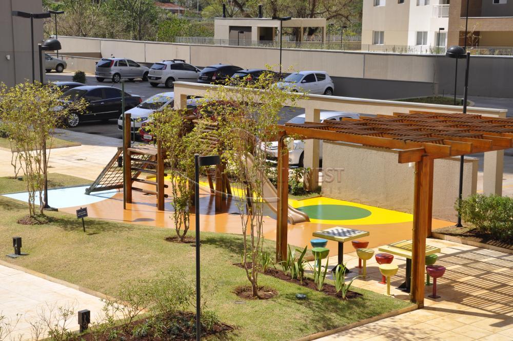 Comprar Apartamentos / Apart. Padrão em Ribeirão Preto apenas R$ 370.000,00 - Foto 28