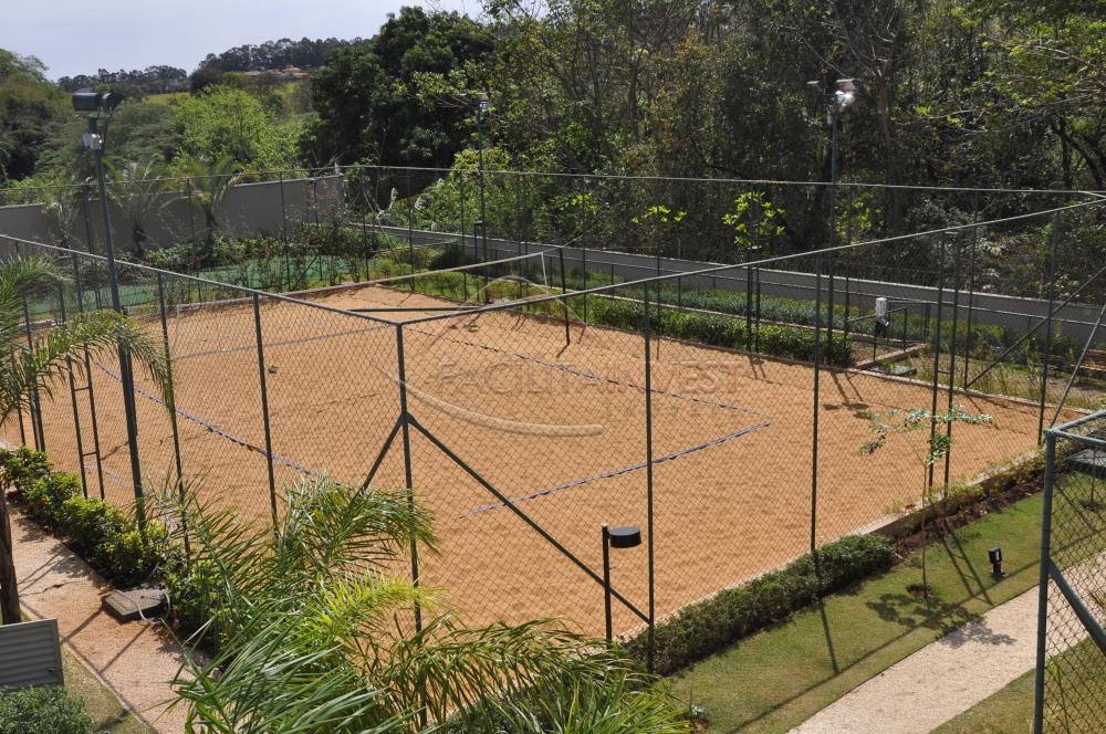 Comprar Apartamentos / Apart. Padrão em Ribeirão Preto apenas R$ 370.000,00 - Foto 34
