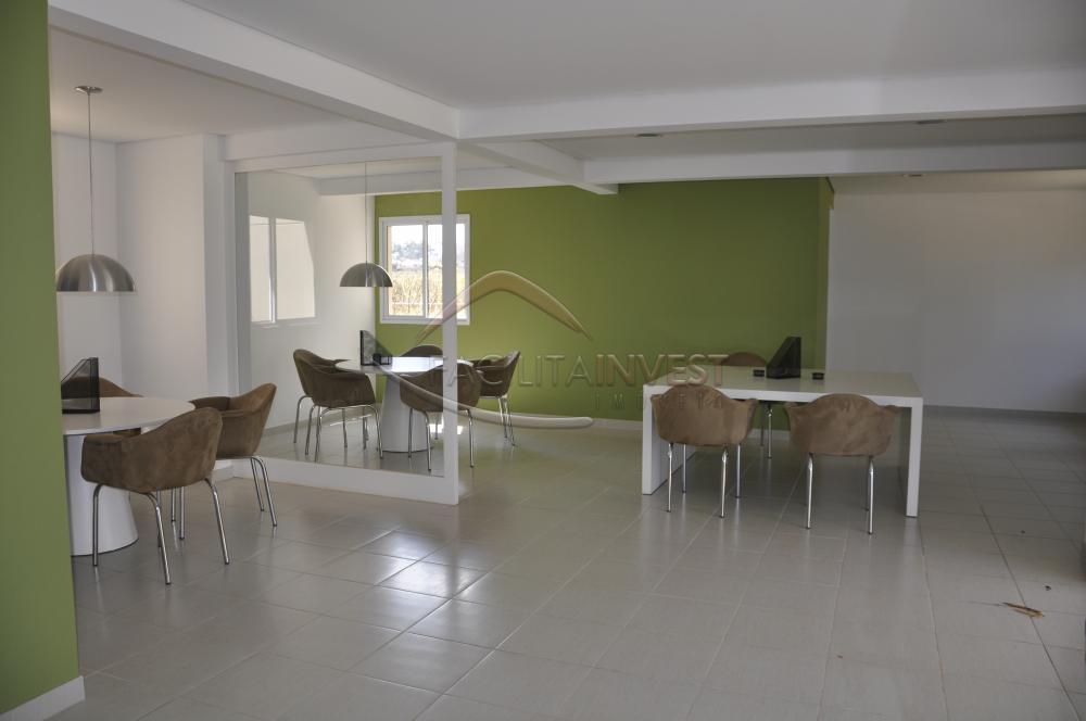 Comprar Apartamentos / Apart. Padrão em Ribeirão Preto apenas R$ 370.000,00 - Foto 24