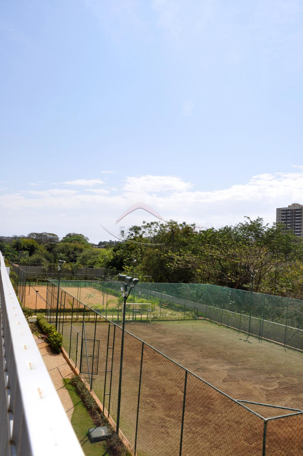 Comprar Apartamentos / Apart. Padrão em Ribeirão Preto apenas R$ 370.000,00 - Foto 36