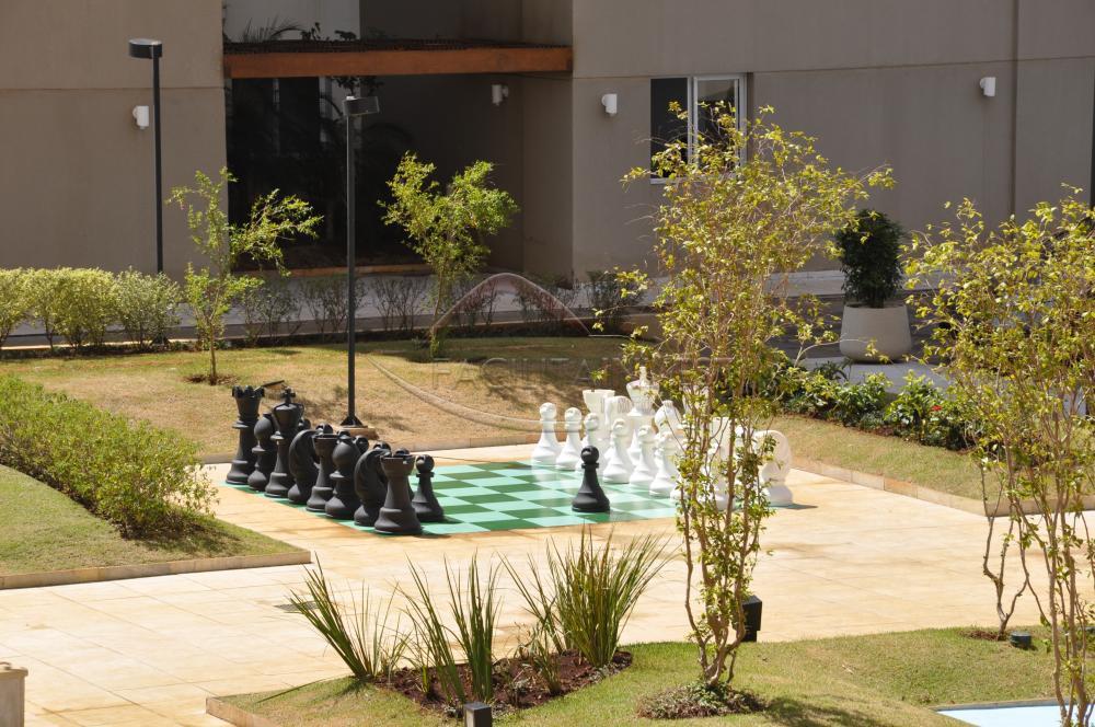 Comprar Apartamentos / Apart. Padrão em Ribeirão Preto apenas R$ 370.000,00 - Foto 30