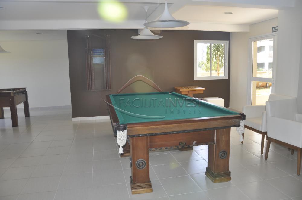 Comprar Apartamentos / Apart. Padrão em Ribeirão Preto apenas R$ 730.000,00 - Foto 22