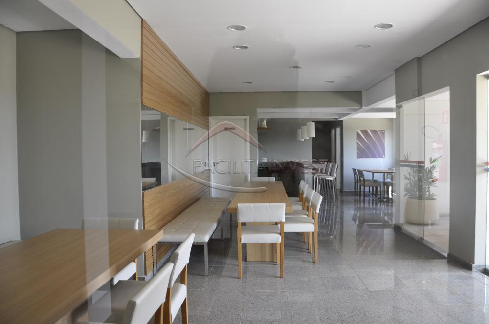 Comprar Apartamentos / Apart. Padrão em Ribeirão Preto apenas R$ 370.000,00 - Foto 23