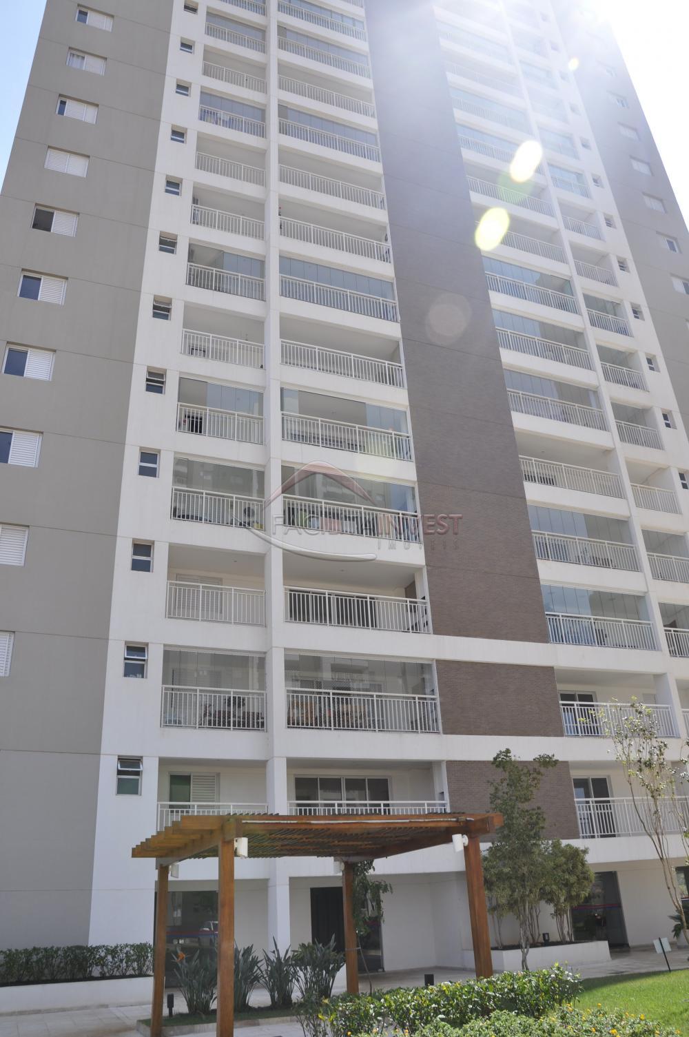 Comprar Apartamentos / Apart. Padrão em Ribeirão Preto apenas R$ 730.000,00 - Foto 34