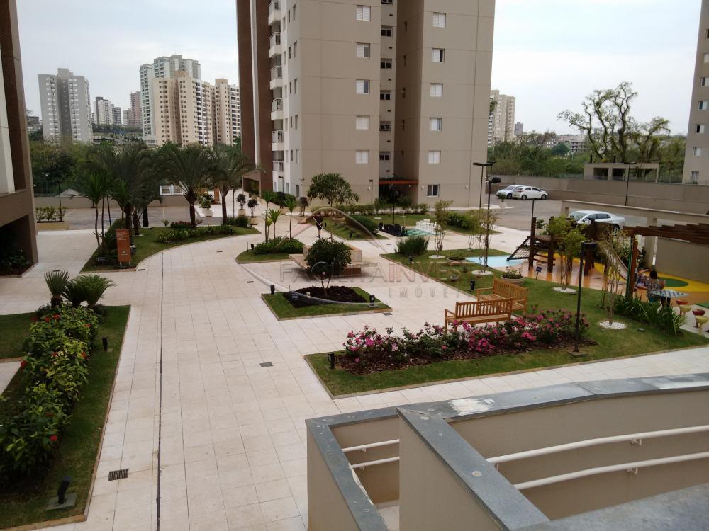 Ribeirao Preto Apartamento Locacao R$ 2.200,00 Condominio R$450,00 3 Dormitorios 3 Suites Area construida 104.00m2