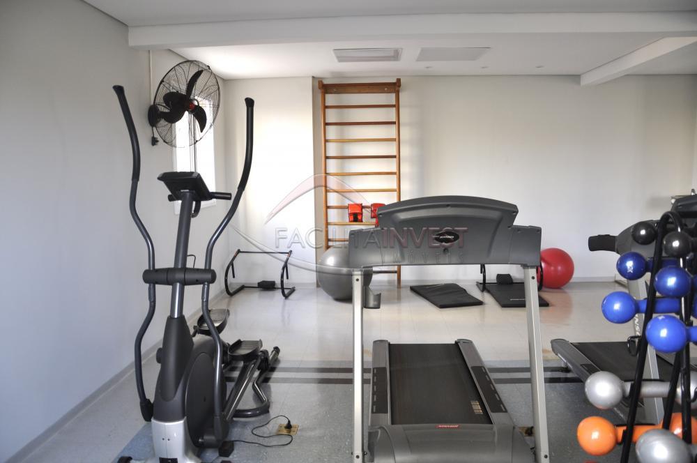 Comprar Apartamentos / Apart. Padrão em Ribeirão Preto apenas R$ 370.000,00 - Foto 27