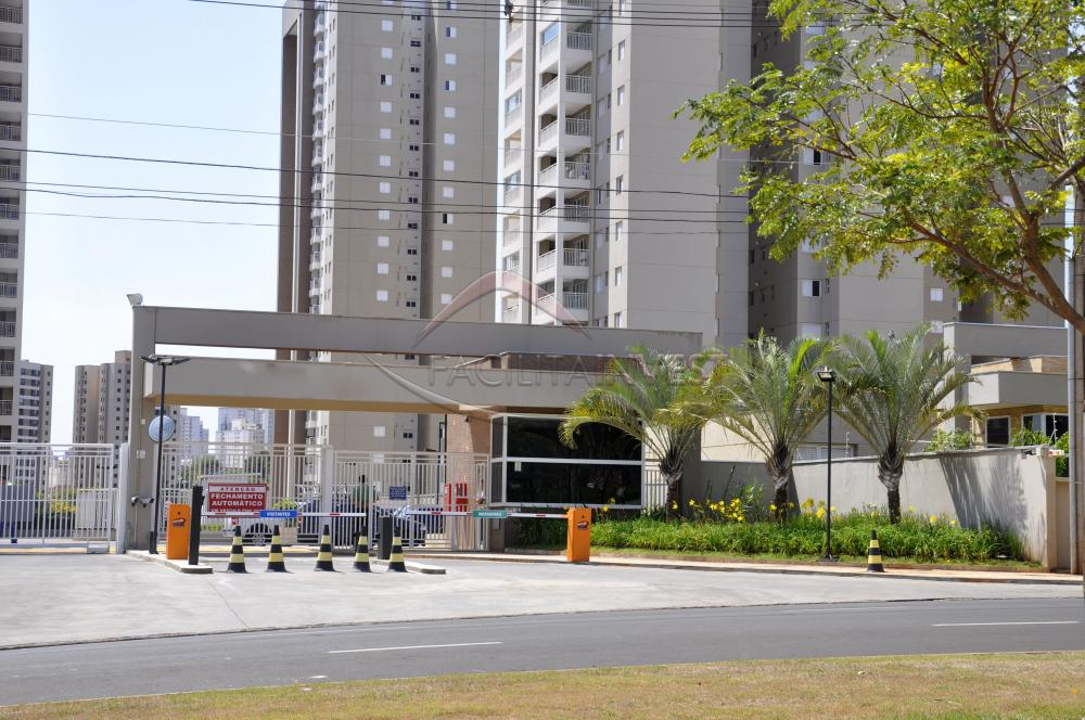 Comprar Apartamentos / Apart. Padrão em Ribeirão Preto apenas R$ 730.000,00 - Foto 17