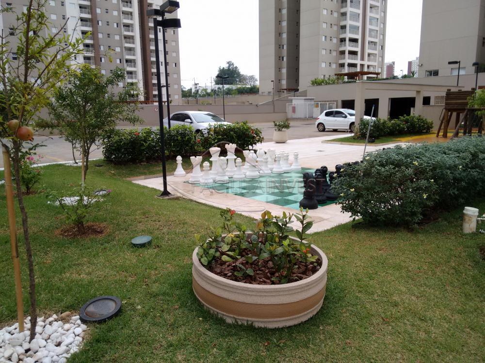 Comprar Apartamentos / Apart. Padrão em Ribeirão Preto apenas R$ 730.000,00 - Foto 15