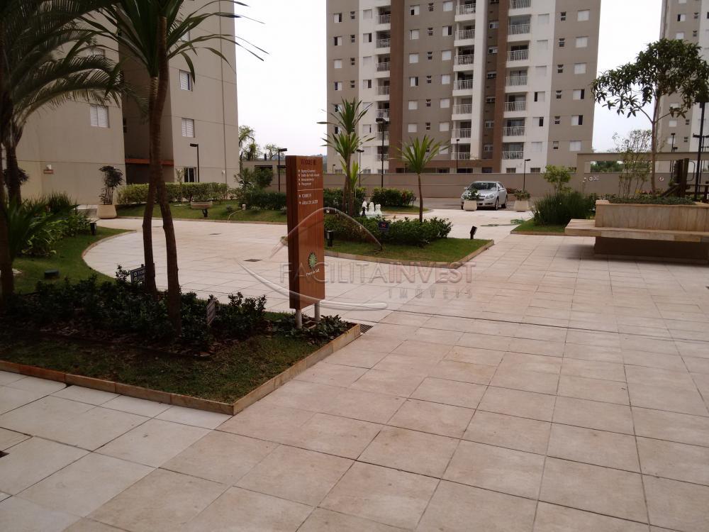 Comprar Apartamentos / Apart. Padrão em Ribeirão Preto apenas R$ 730.000,00 - Foto 16