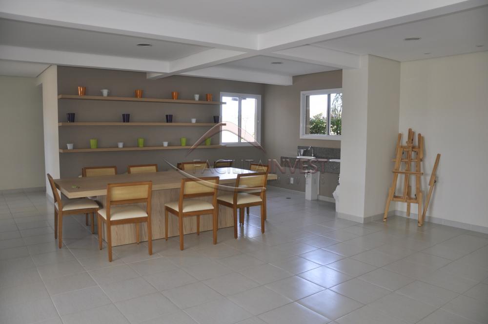 Comprar Apartamentos / Apart. Padrão em Ribeirão Preto apenas R$ 730.000,00 - Foto 19