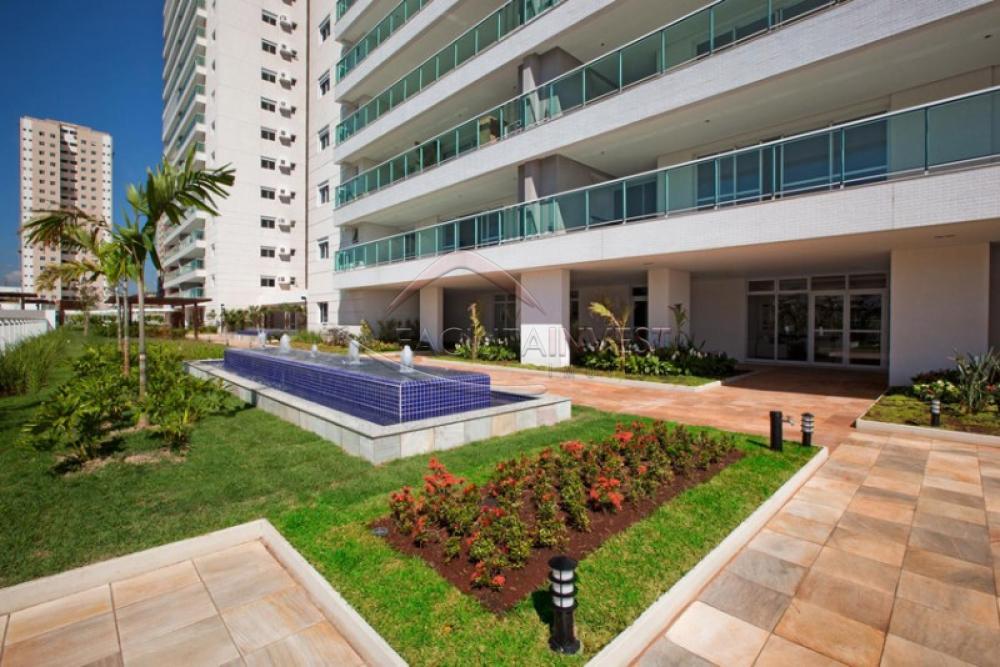 Alugar Apartamentos / Apart. Padrão em Ribeirão Preto apenas R$ 3.500,00 - Foto 17