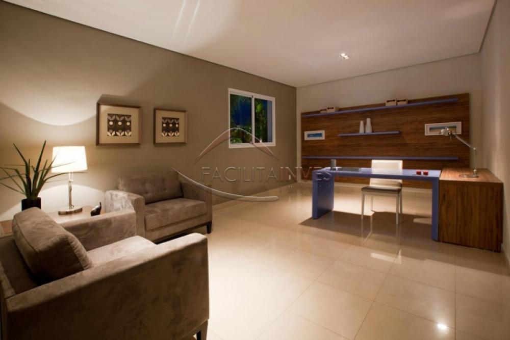 Alugar Apartamentos / Apart. Padrão em Ribeirão Preto apenas R$ 3.500,00 - Foto 25
