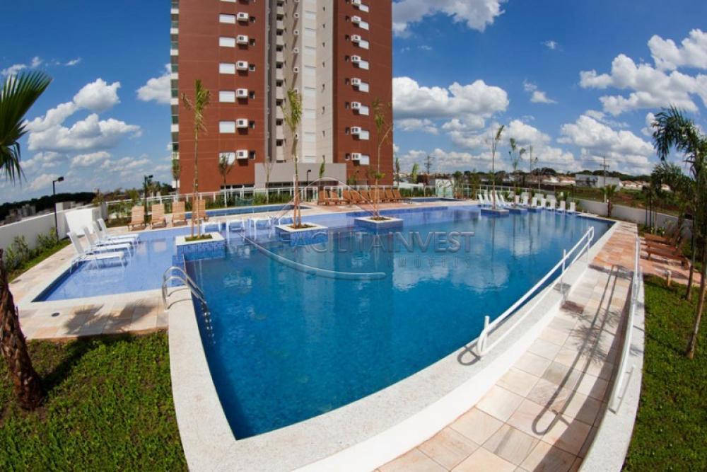 Alugar Apartamentos / Apart. Padrão em Ribeirão Preto apenas R$ 3.500,00 - Foto 12