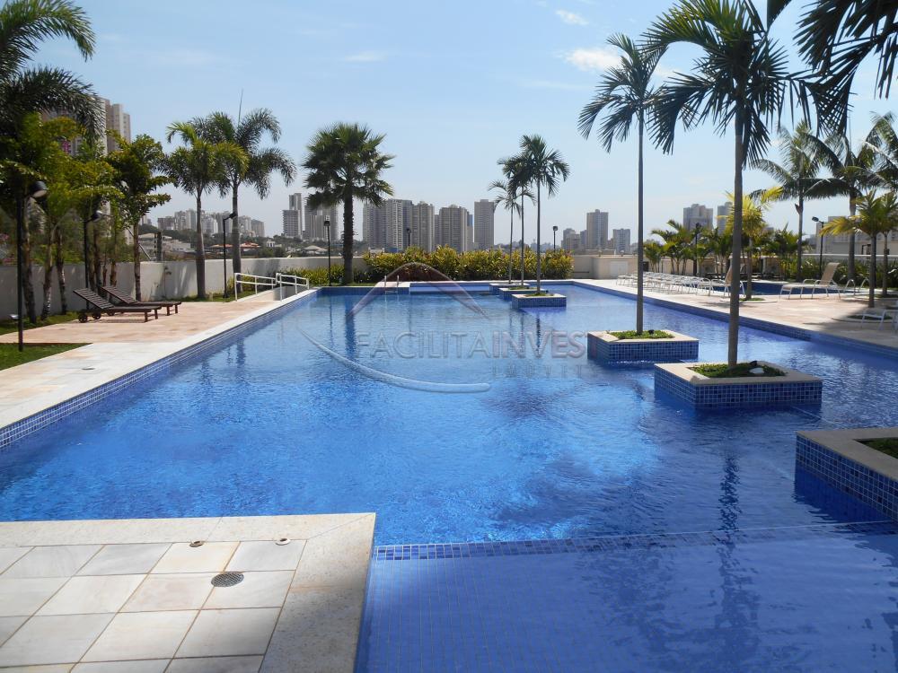Alugar Apartamentos / Apart. Padrão em Ribeirão Preto apenas R$ 3.500,00 - Foto 15