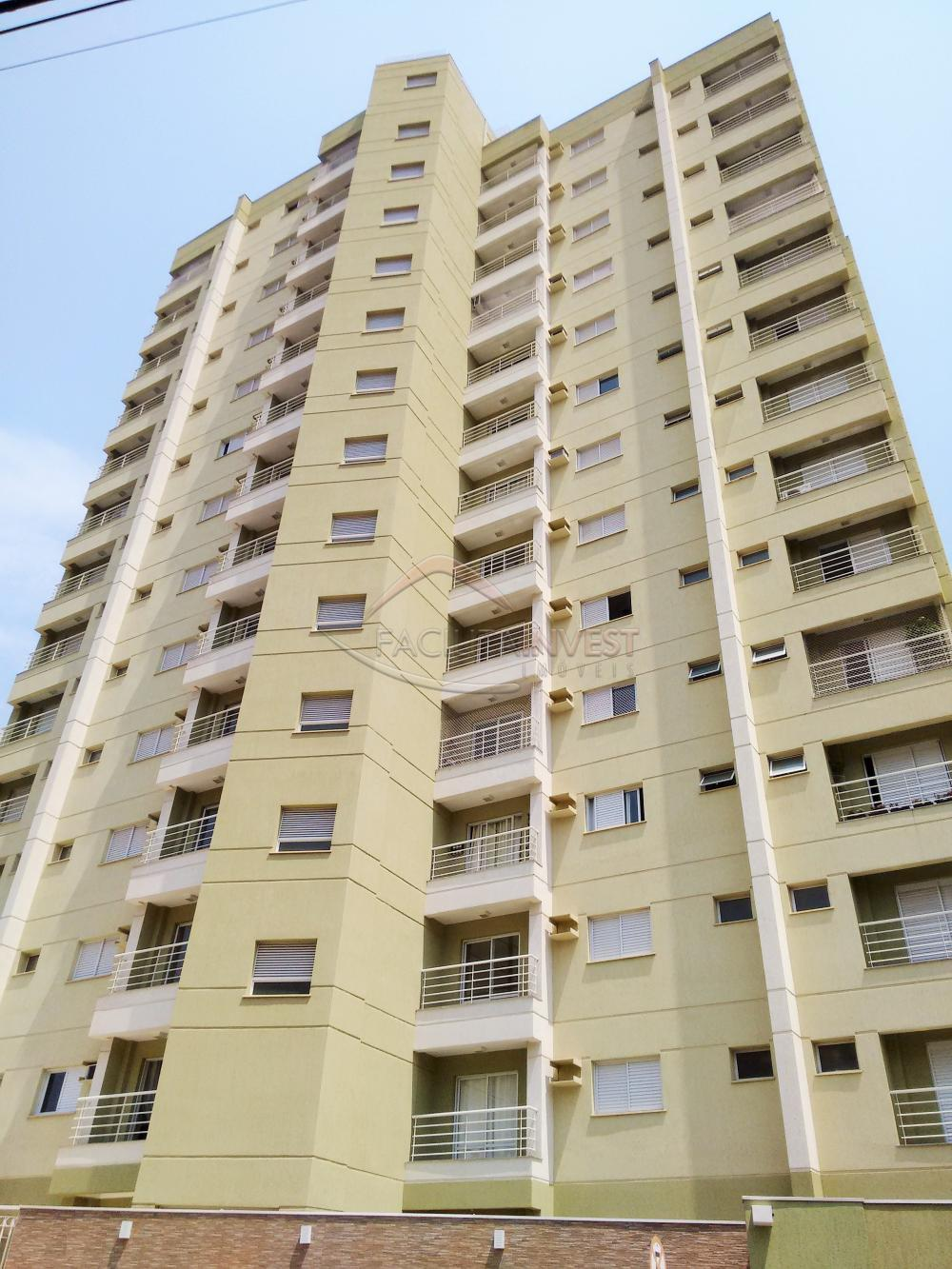 Comprar Apartamentos / Apart. Padrão em Ribeirão Preto apenas R$ 312.000,00 - Foto 17