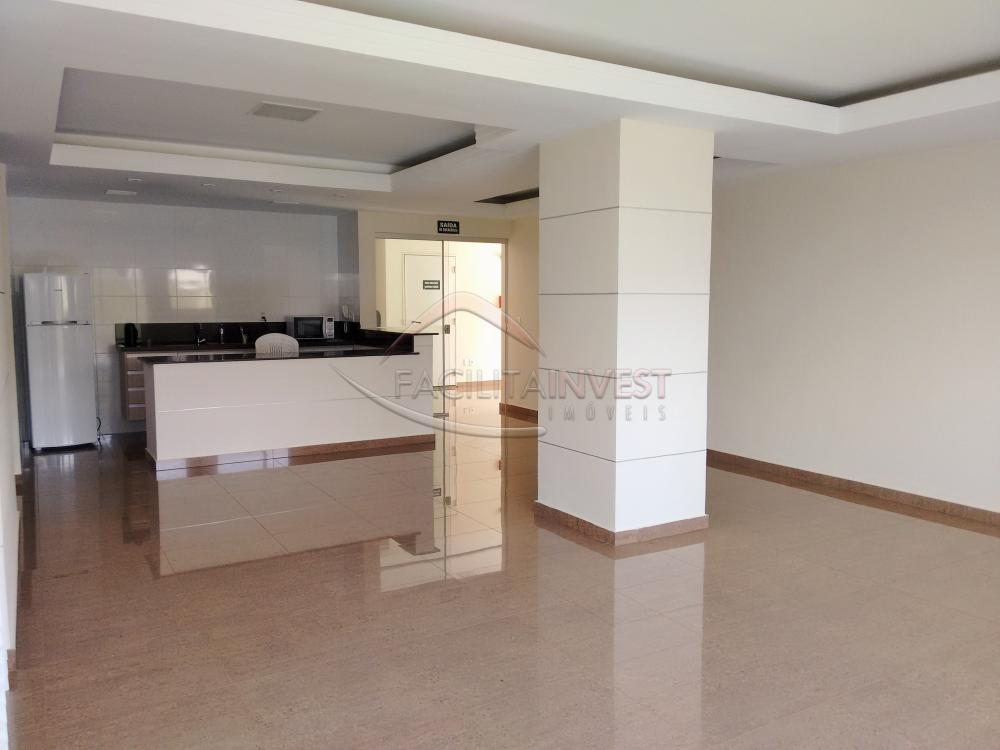 Comprar Apartamentos / Apart. Padrão em Ribeirão Preto apenas R$ 312.000,00 - Foto 22